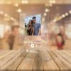 Kép 1/2 - Spotify plexi ajándék tábla
