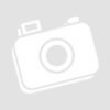 Kép 3/5 - Szabad-foglalt tábla - 200x62 mm - alu-ezüst-fekete - 2