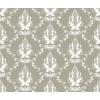 Kép 2/3 - Öntapadós tapéta - klasszikus barokk minta